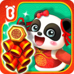 Chinese New Year – For Kids 8.48.00.01 APK (MOD, Unlimited Money)