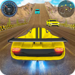 City Highway Traffic Racer – 3D Car Racing 1.0.1 APK (MOD, Unlimited Money)