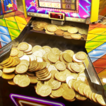 Coin Pusher 6.7 (MOD, Unlimited Money)