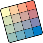 Color Puzzle Game – Hue Color Match Offline Games 3.12.0 APK (MOD, Unlimited Money)
