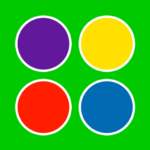 Colors for Kids, Toddlers, Babies – Learning Game 4.0.10 APK (MOD, Unlimited Money)