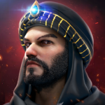 Conquerors 2: Glory of Sultans 3.3.1 (MOD, Unlimited Money)