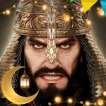 Conquerors: Golden Age 2.9.5 APK (MOD, Unlimited Money)
