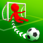 Cool Goal! — Soccer game 1.8.18 APK (MOD, Unlimited Money)