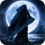 Covens: Tournament of Witchcraft 293  APK (MOD, Unlimited Money)