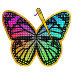 Cross Stitch Gold: Color by number, Sewing pattern 1.2.4.5 APK (MOD, Unlimited Money)