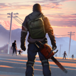 Dark Days: Zombie Survival 1.3.1  APK (MOD, Unlimited Money)