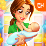 Delicious – Emily's Miracle of Life 1.4.4 APK (MOD, Unlimited Money)