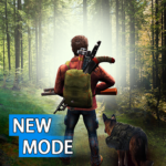 Delivery From the Pain:Survive 1.0.9897  APK (MOD, Unlimited Money)