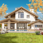 Design My Home Makeover: Words of Dream House Game 1.5APK (MOD, Unlimited Money)