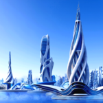 Designer City: Space Edition 1.23 APK (MOD, Unlimited Money)