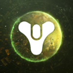 Destiny 2 Companion 14.0.1  build #777 build #14.2.5 APK (MOD, Unlimited Money)