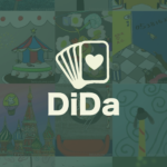 DiDa Dixit 3.4.0(MOD, Unlimited Money)