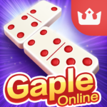 Domino Gaple Online(Free) 2.16.0.0 APK (MOD, Unlimited Money)