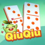 Domino QiuQiu Zumba 3.0.0 APK (MOD, Unlimited Money)