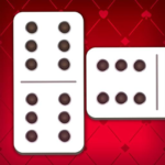 Dominoes – Classic Domino Board Game 2.0.31 APK (MOD, Unlimited Money)