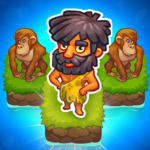 Doodle God Idle: Click Simple 1.0.26 APK (MOD, Unlimited Money)