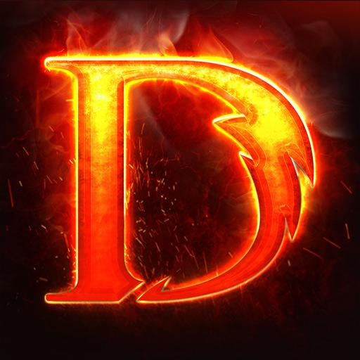 Dragon Storm Fantasy 1.7.0 APK (MOD, Unlimited Money)