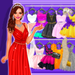 Dress Up Games Free 1.0.7 APK (MOD, Unlimited Money)