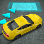 Drift Car Parking 1.3 APK (MOD, Unlimited Money)