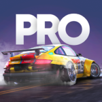 Drift Max Pro – Car Drifting Game with Racing Cars 2.4.69 APK (MOD, Unlimited Money)