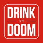 Drink or Doom: Drinking Game For Adults 1.8.0 APK (MOD, Unlimited Money)