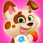 Duddu – My Virtual Pet 1.54 APK (MOD, Unlimited Money)
