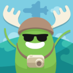 Dumb Ways to Die Original 32.27.0 APK (MOD, Unlimited Money) 32.27.0
