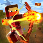 Dungeon Hero: A Survival Games Story 1.70 APK (MOD, Unlimited Money)
