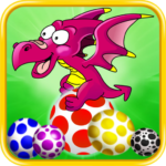 Dynamite Egg Shoot 1.1.14 APK (MOD, Unlimited Money)