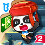 Earthquake Safety Tips 2 8.43.00.10 APK (MOD, Unlimited Money)