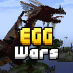 Egg Wars 2.1.8 APK (MOD, Unlimited Money)