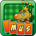 El Mus 2.3.0  APK (MOD, Unlimited Money)