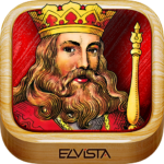 Elite Freecell Solitaire 1.6.46 APK (MOD, Unlimited Money)