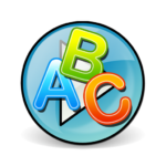 English for Kids 2.5.5 APK (MOD, Unlimited Money)