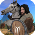 Ertugrul Gazi 1.0  APK (MOD, Unlimited Money)