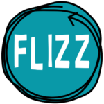 FLIZZ Quiz 3.400  APK (MOD, Unlimited Money)