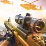 FPS Shooter 3D 1.0.3 APK (MOD, Unlimited Money)
