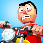 Faily Rider 10.43 APK (MOD, Unlimited Money)