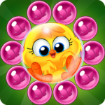 Farm Bubbles Bubble Shooter Pop 2.9.31APK (MOD, Unlimited Money)