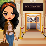 Fashion Cup – Dress up & Duel 2.110.1  APK (MOD, Unlimited Money) 2.115.1