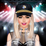 Fashion Diva Dress Up – Fashionista World 1.0.6 APK (MOD, Unlimited Money)