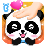 Feelings – Emotional Growth 8.43.00.10 APK (MOD, Unlimited Money)