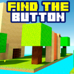 Find the Button Game 2.2.1 APK (MOD, Unlimited Money)
