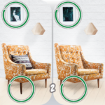 Find the difference 300 level Spot the differences 6.25 APK (MOD, Unlimited Money)