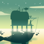 Fishing Life 0.0.124APK (MOD, Unlimited Money)
