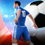 Football Rivals – Team Up with your Friends! 1.28.7 (MOD, Unlimited Money)