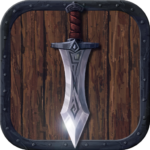 Forgotten Tales MMORPG Online 8.7.8 APK (MOD, Unlimited Money)