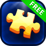 Free Jigsaw Puzzles 2.0.5 APK (MOD, Unlimited Money)
