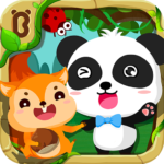 Friends of the Forest – Free 8.52.00.00  APK (MOD, Unlimited Money)
